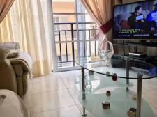Трёхкомнатная, Callao Salvaje, Adeje, Продажа недвижимости на Тенерифе 162 750 €