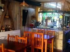 Ресторан, Fañabe, Adeje