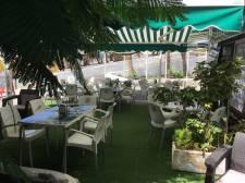 Ресторан, Fanabe, Adeje, Tenerife Property, Canary Islands, Spain: 239.000 €