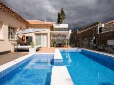 Villa Townhouse, Madronal de Fanabe, Adeje, Property for sale in Tenerife: 619 500 €