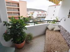 Two Bedrooms, Los Cristianos, Arona, Property for sale in Tenerife: 270 000 €