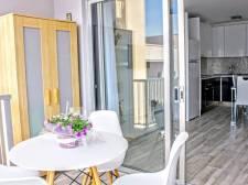 Двухкомнатная, Las Galletas, Arona, Продажа недвижимости на Тенерифе 165 000 €