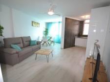 Студия, Playa de Las Americas, Arona, Продажа недвижимости на Тенерифе 240 000 €