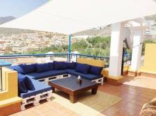 Two Bedrooms, Torviscas Alto, Adeje, Property for sale in Tenerife: 246 000 €