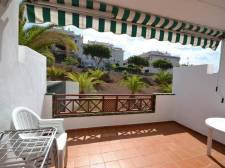 Однокомнатная, Los Cristianos, Arona, Tenerife Property, Canary Islands, Spain: 245.000 €