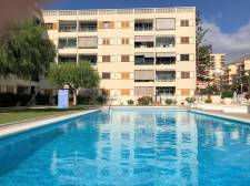 Two Bedrooms, Los Cristianos, Arona, Tenerife Property, Canary Islands, Spain: 247.500 €