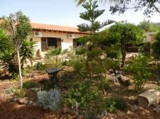 Загородный дом, El Chio, Guia de Isora, Tenerife Property, Canary Islands, Spain: 695.000 €