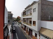 Двухкомнатная, Playa de San Juan, Santiago del Teide, Tenerife Property, Canary Islands, Spain: 108.000 €