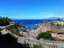 Studio, Playa Paraiso, Adeje, Tenerife Property, Canary Islands, Spain: 126.000 €