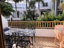 Two Bedrooms, San Eugenio Bajo, Adeje, Tenerife Property, Canary Islands, Spain: 310.000 €
