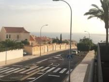 Two Bedrooms, Playa Paraiso, Adeje, Tenerife Property, Canary Islands, Spain: 210.500 €