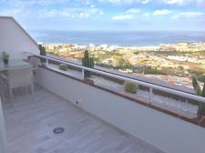 Two Bedrooms, Torviscas Alto, Adeje, Tenerife Property, Canary Islands, Spain: 285.000 €