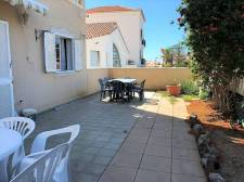 Однокомнатная, Costa del Silencio, Arona, Tenerife Property, Canary Islands, Spain: 165.000 €