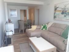Two Bedrooms, Adeje El Galeon, Adeje, Tenerife Property, Canary Islands, Spain: 370.000 €