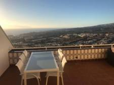 Two Bedrooms, Torviscas Alto, Adeje, Tenerife Property, Canary Islands, Spain: 278.000 €