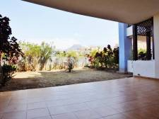 One bedroom, Los Cristianos, Arona, Property for sale in Tenerife: 250 000 €