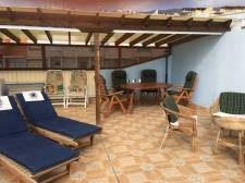 Chalet, Los Menores, Adeje, Tenerife Property, Canary Islands, Spain: 220.000 €