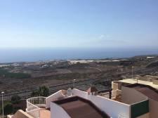 Коттедж, Los Menores, Adeje, Продажа недвижимости на Тенерифе 220 000 €