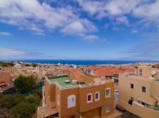 Town House, Madronal de Fanabe, Adeje, Property for sale in Tenerife: 490 000 €