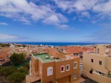 Таунхаус, Madronal de Fanabe, Adeje, Tenerife Property, Canary Islands, Spain: 490.000 €