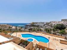 Townhouse, Callao Salvaje, Adeje, Tenerife Property, Canary Islands, Spain: 320.000 €