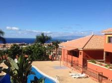 Two Bedrooms, Madronal de Fanabe, Adeje, Tenerife Property, Canary Islands, Spain: 235.000 €