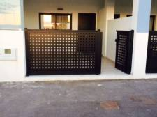 Duplex, Madronal de Fanabe, Adeje, Property for sale in Tenerife: 195 000 €