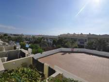 Таунхаус, Torviscas Alto, Adeje, Tenerife Property, Canary Islands, Spain: 380.000 €