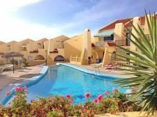 Двухкомнатная, Torviscas Bajo, Adeje, Tenerife Property, Canary Islands, Spain: 198.000 €