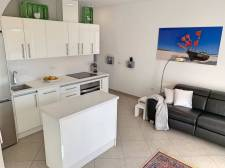 Two Bedrooms, Miraverde, Adeje, Property for sale in Tenerife: 199 500 €