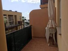 Two Bedrooms, Adeje El Galeon, Adeje, Property for sale in Tenerife: 188 000 €
