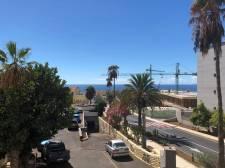 One bedroom, Playa Paraiso, Adeje, Property for sale in Tenerife: 127 000 €