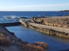 Building, Tajao, Arico, Property for sale in Tenerife: 528 000 €