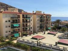 Three bedrooms, Los Cristianos, Arona, Property for sale in Tenerife: 262 500 €