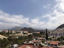 Two Bedrooms, Los Cristianos, Arona, Tenerife Property, Canary Islands, Spain: 270.000 €