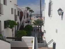 Estudio, Los Cristianos, Arona, La venta de propiedades en la isla Tenerife: 122 000 €