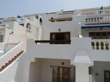 Studio, Los Cristianos, Arona, Tenerife Property, Canary Islands, Spain: 126.000 €