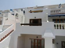 Estudio, Los Cristianos, Arona, La venta de propiedades en la isla Tenerife: 126 000 €