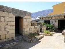 Загородный дом, Güimar, Güimar