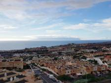 Двухкомнатная, Torviscas Alto, Adeje, Tenerife Property, Canary Islands, Spain: 220.000 €
