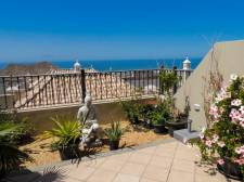 Таунхаус, Chayofa, Arona, Tenerife Property, Canary Islands, Spain: 275.000 €