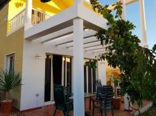Hotel, Costa del Silencio, Arona, Property for sale in Tenerife: 750 000 €