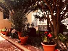 Отель, Costa del Silencio, Arona