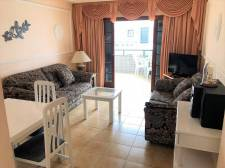 Two Bedrooms, Los Cristianos, Arona, Tenerife Property, Canary Islands, Spain: 285.000 €