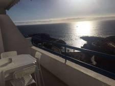 Студия, Playa Paraiso, Adeje, Продажа недвижимости на Тенерифе 135 000 €