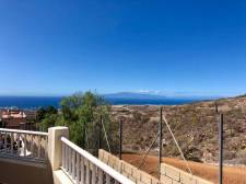 Townhouse, Chayofa, Arona, Tenerife Property, Canary Islands, Spain: 297.000 €