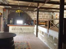 Ресторан, Las Galletas, Arona