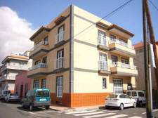 Building, El Fraile, Arona, Property for sale in Tenerife: