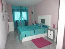 1 dormitorio, Playa Paraiso, Adeje