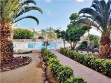 One bedroom, Playa Paraiso, Adeje, Tenerife Property, Canary Islands, Spain: 130.000 €